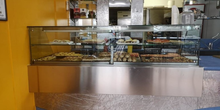 realizza-casa-avviata-attivita-pizzeria-in-centro-pescara-001