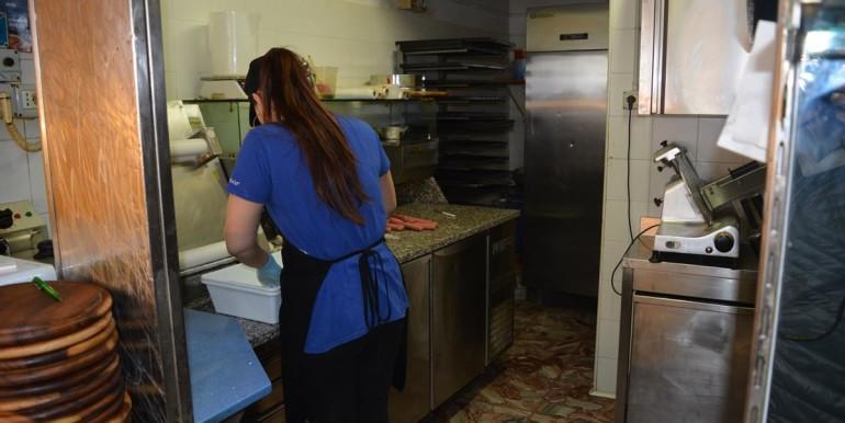 realizza-casa-avviata-attivita-pizzeria-in-centro-pescara-006