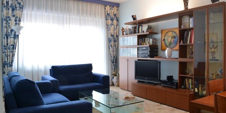 realizza-casa-pescara-piazza-duca-appartamento-4-locali-003