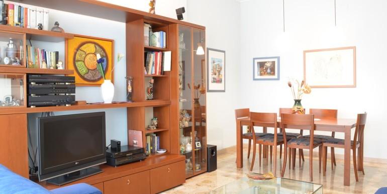 realizza-casa-pescara-piazza-duca-appartamento-4-locali-006