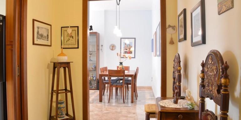 realizza-casa-pescara-piazza-duca-appartamento-4-locali-007