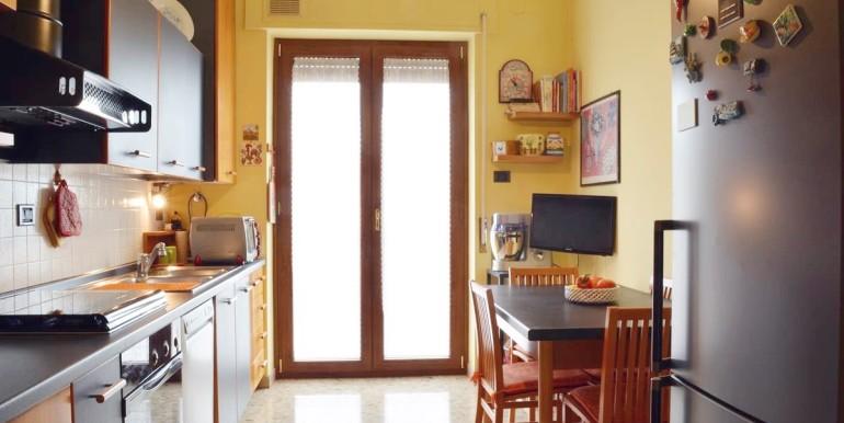 realizza-casa-pescara-piazza-duca-appartamento-4-locali-009