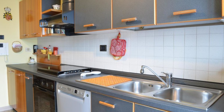 realizza-casa-pescara-piazza-duca-appartamento-4-locali-011