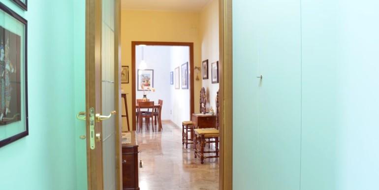 realizza-casa-pescara-piazza-duca-appartamento-4-locali-013