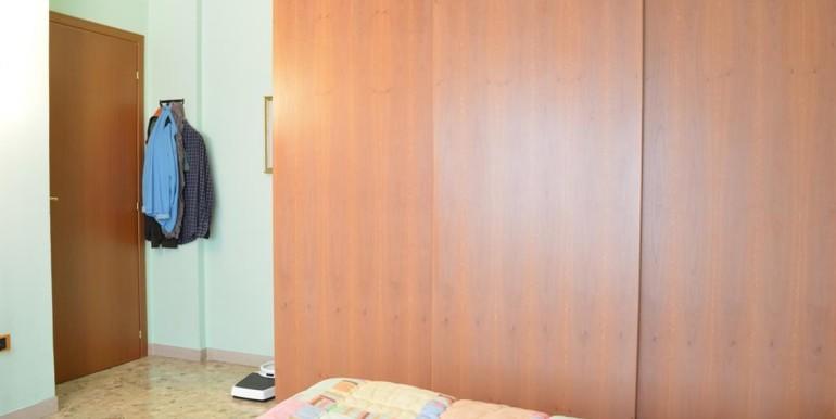 realizza-casa-pescara-piazza-duca-appartamento-4-locali-016