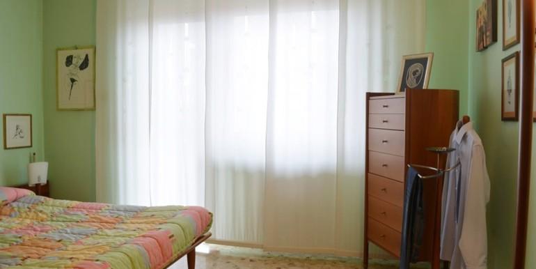 realizza-casa-pescara-piazza-duca-appartamento-4-locali-018