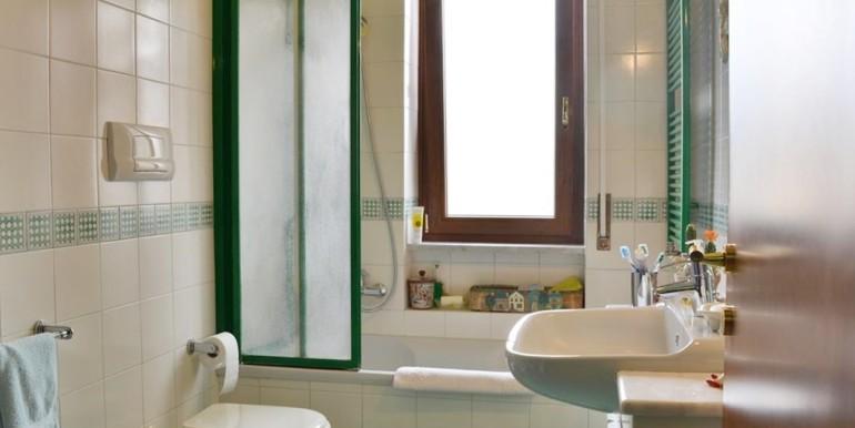 realizza-casa-pescara-piazza-duca-appartamento-4-locali-019