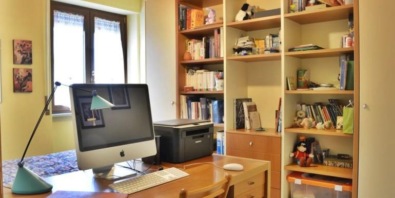 realizza-casa-pescara-piazza-duca-appartamento-4-locali-021