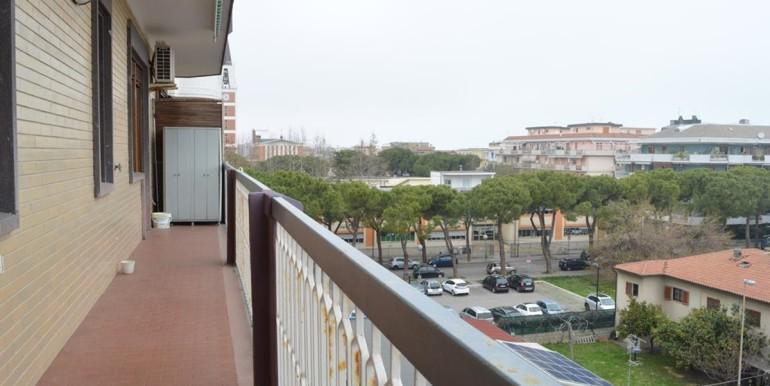 realizza-casa-pescara-piazza-duca-appartamento-4-locali-025