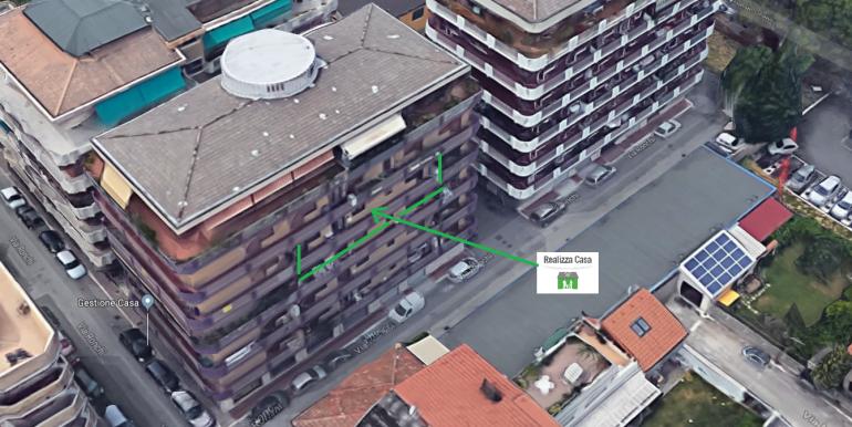 realizza-casa-pescara-piazza-duca-appartamento-4-locali-030