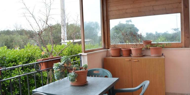 realizza-casa-roseto-appartamento-3-camere-garage-e-giardino-010