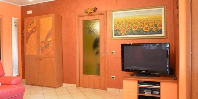 realizza-casa-roseto-appartamento-3-camere-garage-e-giardino-016