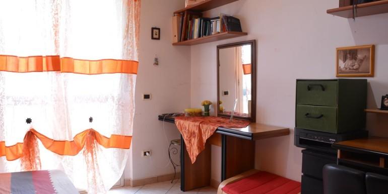 realizza-casa-roseto-appartamento-3-camere-garage-e-giardino-021