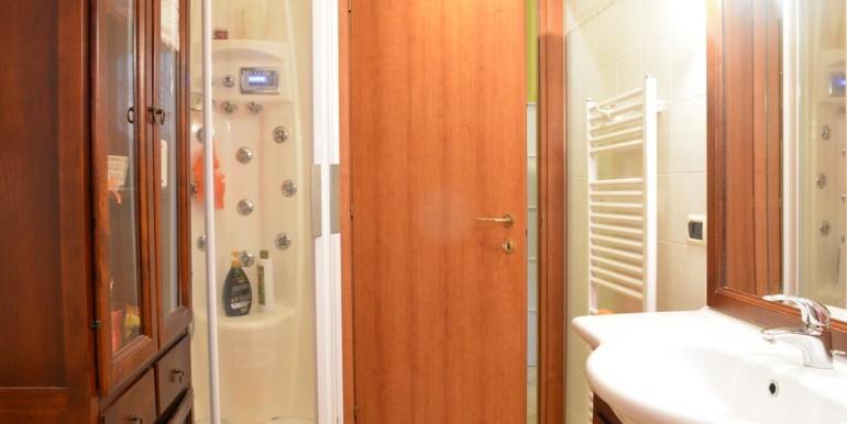 realizza-casa-roseto-appartamento-3-camere-garage-e-giardino-025