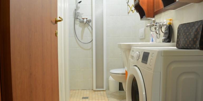 realizza-casa-roseto-appartamento-3-camere-garage-e-giardino-030