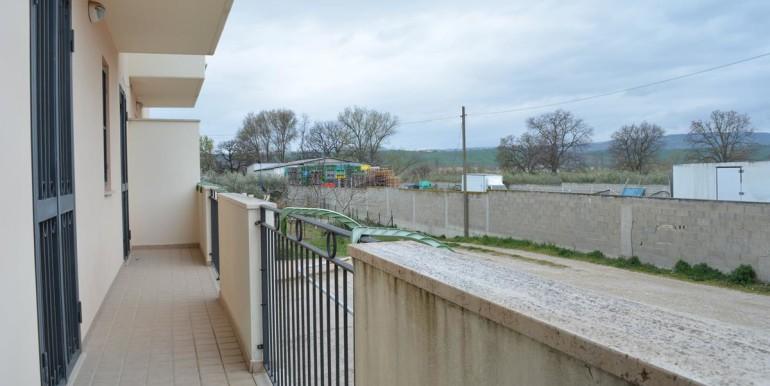 realizza-casa-roseto-appartamento-3-camere-garage-e-giardino-031