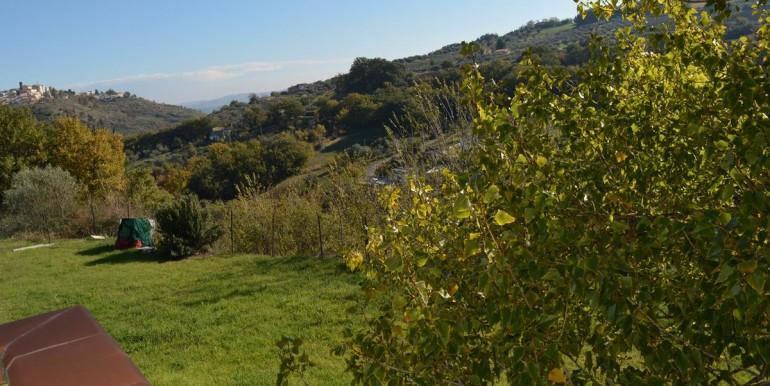 realizza-casa-alanno-bifamiliare-con-giardino-022