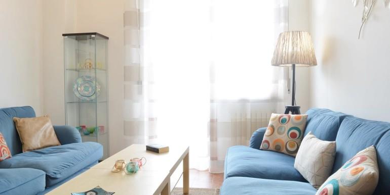 realizza-casa-montesilvano-quadrilocale-vista-mare-004