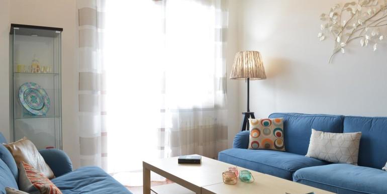realizza-casa-montesilvano-quadrilocale-vista-mare-005