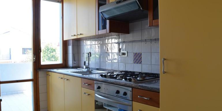realizza-casa-montesilvano-quadrilocale-vista-mare-010