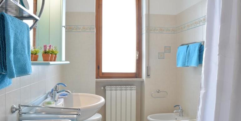 realizza-casa-montesilvano-quadrilocale-vista-mare-016