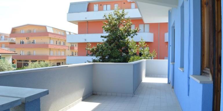 realizza-casa-montesilvano-quadrilocale-vista-mare-021