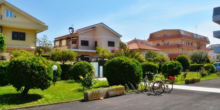 realizza-casa-montesilvano-quadrilocale-vista-mare-024