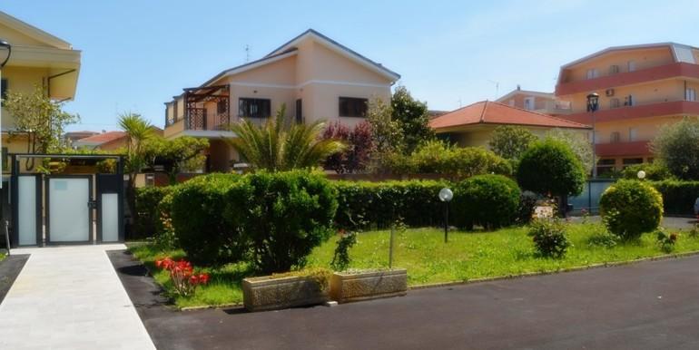 realizza-casa-montesilvano-quadrilocale-vista-mare-027