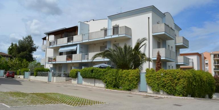realizza-casa-montesilvano-residence-irene-trilocale-001