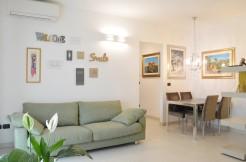 Residence IRENE Trilocale posto auto e garage
