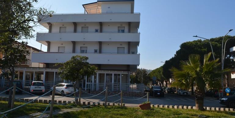 realizza-casa-silvi-marina-hotel-residenza-assistita-ra-e-residenza-protetta-rp-01