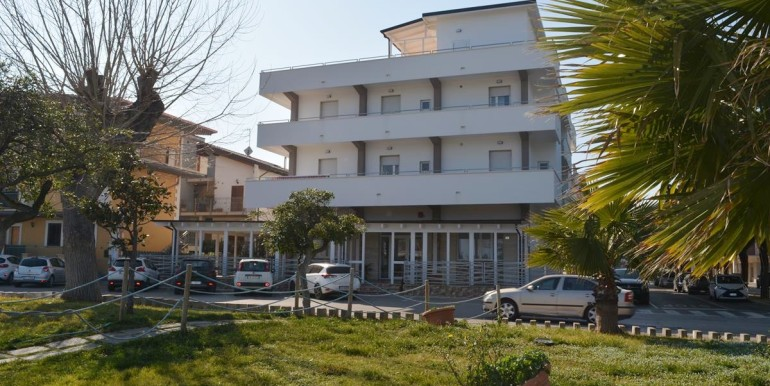 realizza-casa-silvi-marina-hotel-residenza-assistita-ra-e-residenza-protetta-rp-02
