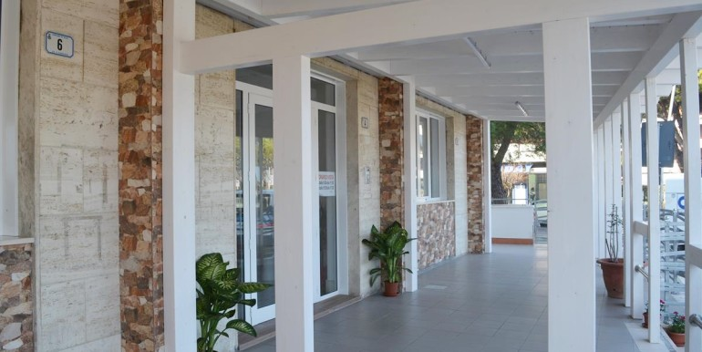 realizza-casa-silvi-marina-hotel-residenza-assistita-ra-e-residenza-protetta-rp-04