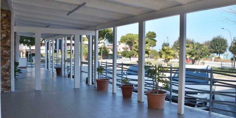 realizza-casa-silvi-marina-hotel-residenza-assistita-ra-e-residenza-protetta-rp-05