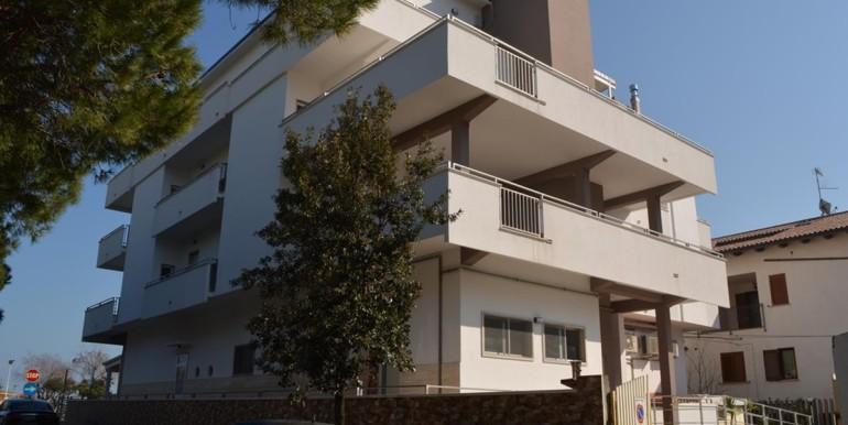 realizza-casa-silvi-marina-hotel-residenza-assistita-ra-e-residenza-protetta-rp-09