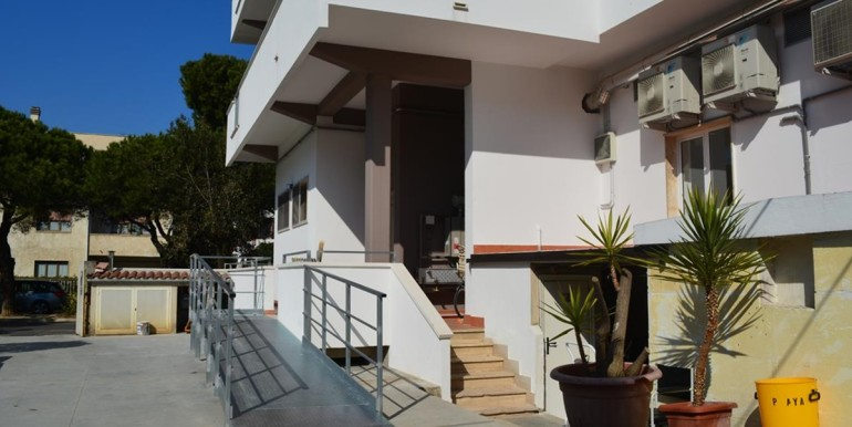 realizza-casa-silvi-marina-hotel-residenza-assistita-ra-e-residenza-protetta-rp-11