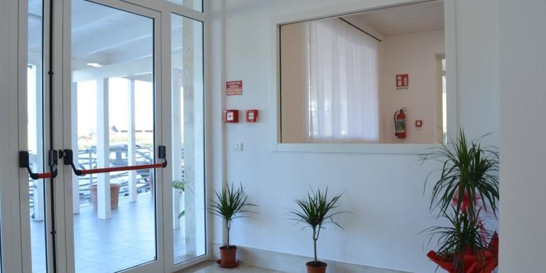 realizza-casa-silvi-marina-hotel-residenza-assistita-ra-e-residenza-protetta-rp-13