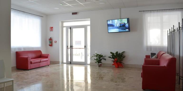 realizza-casa-silvi-marina-hotel-residenza-assistita-ra-e-residenza-protetta-rp-15