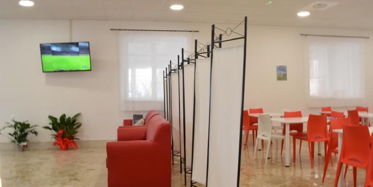 realizza-casa-silvi-marina-hotel-residenza-assistita-ra-e-residenza-protetta-rp-16
