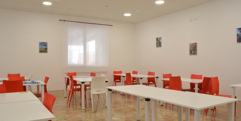 realizza-casa-silvi-marina-hotel-residenza-assistita-ra-e-residenza-protetta-rp-17