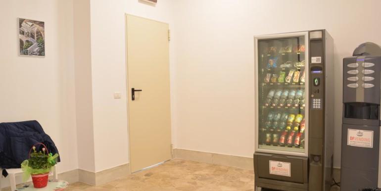 realizza-casa-silvi-marina-hotel-residenza-assistita-ra-e-residenza-protetta-rp-19