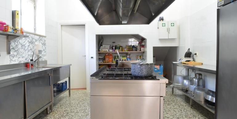 realizza-casa-silvi-marina-hotel-residenza-assistita-ra-e-residenza-protetta-rp-21
