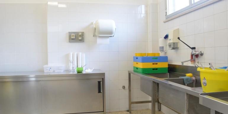 realizza-casa-silvi-marina-hotel-residenza-assistita-ra-e-residenza-protetta-rp-24
