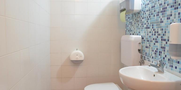 realizza-casa-silvi-marina-hotel-residenza-assistita-ra-e-residenza-protetta-rp-25