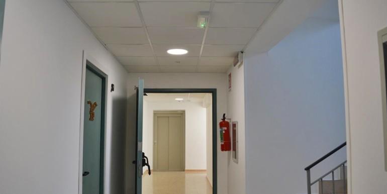 realizza-casa-silvi-marina-hotel-residenza-assistita-ra-e-residenza-protetta-rp-26