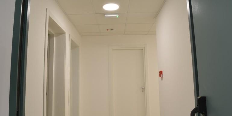 realizza-casa-silvi-marina-hotel-residenza-assistita-ra-e-residenza-protetta-rp-27