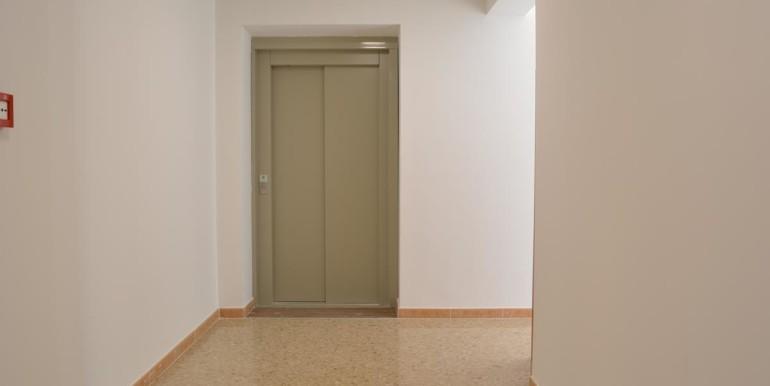 realizza-casa-silvi-marina-hotel-residenza-assistita-ra-e-residenza-protetta-rp-28