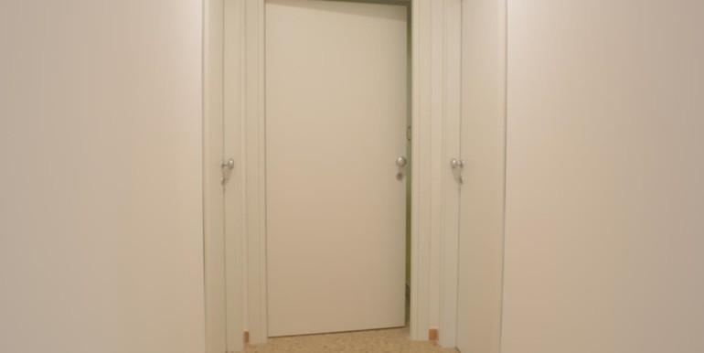 realizza-casa-silvi-marina-hotel-residenza-assistita-ra-e-residenza-protetta-rp-29