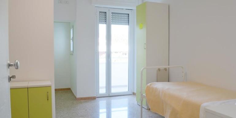 realizza-casa-silvi-marina-hotel-residenza-assistita-ra-e-residenza-protetta-rp-31