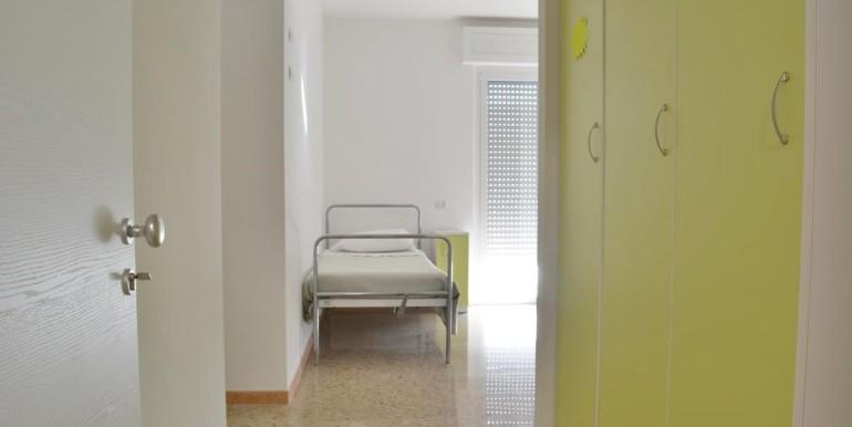 realizza-casa-silvi-marina-hotel-residenza-assistita-ra-e-residenza-protetta-rp-34